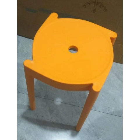 胜芳休闲椅批发 伊姆斯椅 咖啡椅 懒人椅 伊姆斯椅 塑料凳 时尚椅 休闲椅 宿舍懒人椅 宿舍家具 卧室家具 唐益家具