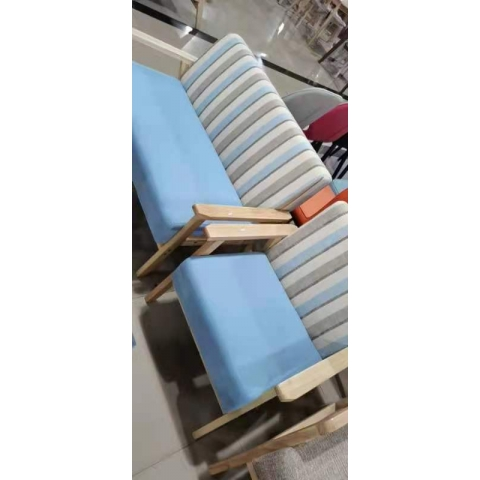 胜芳沙发批发  多功能沙发 沙发组合 沙发 时尚沙发 休闲沙发 洽谈沙发 懒人沙发  休闲家具 软体家具 客厅家具  健豪家具