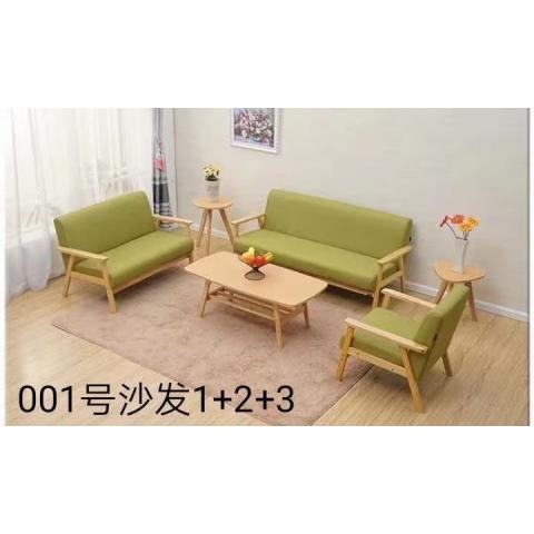 胜芳沙发批发多功能沙发沙发组合沙发时尚沙发休闲沙发洽谈沙发懒人沙发休闲家具 软体家具客厅家具 宜美家具