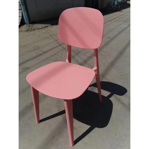 胜芳休闲椅批发 伊姆斯椅 咖啡椅 懒人椅 实木伊姆斯椅 塑料椅 时尚椅 休闲椅 宿舍懒人椅 宿舍家具 卧室家具 唐益家具