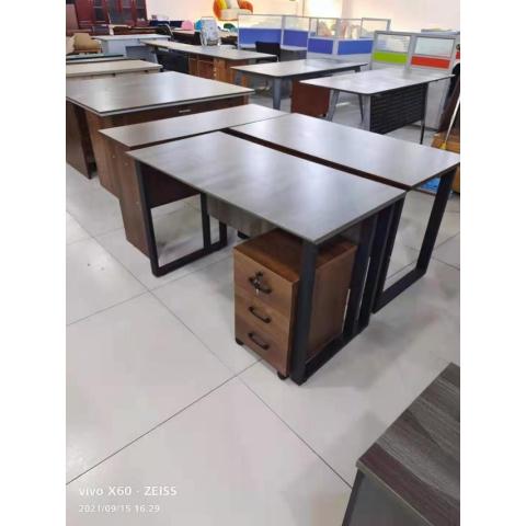 胜芳折叠桌批发 简易折叠餐桌 小户型家用折叠饭桌 长条桌 长条折叠桌 泰瑞家居