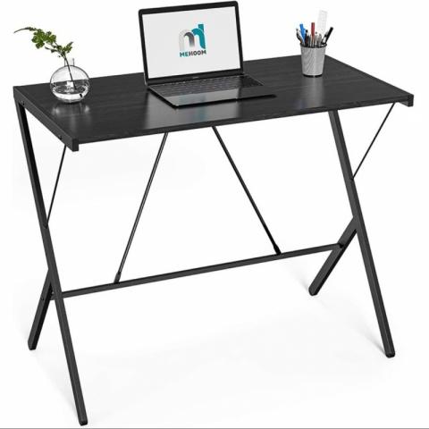 尚易家主营简易电脑桌 书架系列