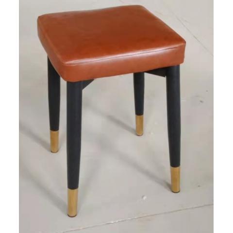 胜芳铁腿凳子批发 钢筋凳,套凳,方凳 北欧凳 软包凳 铁腿凳子 餐桌凳 套凳 凳子家用餐桌凳 铁艺 简约轻奢钢 筋凳 可摞叠凳 网红凳 加厚圆凳 玉山家具