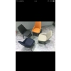 胜芳桌椅批发 软包椅 伊姆斯椅 咖啡椅 铁线椅 太阳椅 月亮椅 时尚椅 休闲椅 铁线椅 弓形懒人椅 餐椅 轻奢家具 意式风格 宿舍家具 卧室家具 军民家具