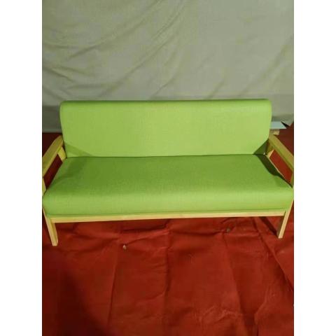 胜芳沙发批发 多功能沙发 沙发组合 沙发 时尚沙发 休闲沙发 洽谈沙发 懒人沙发 休闲家具 软体家具 客厅家具 金兴家具
