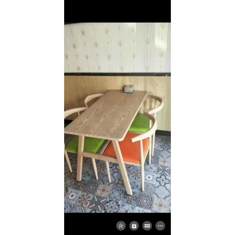 胜芳餐桌餐椅批发 钢木家具 钢木餐桌 钢木餐桌椅 食堂餐桌 饭店餐桌 小吃店餐桌 学校餐桌 钢木家具 酒店家具 餐厨家具 金旭家具