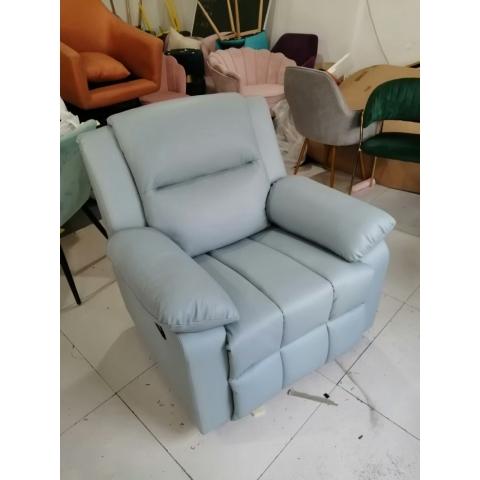 胜芳休闲椅批发 软包椅 伊姆斯椅 咖啡椅 太阳椅 时尚椅 休闲椅 铁线椅 轻奢餐椅 意式风格 功能沙发 洽谈椅 诗慕莱家具